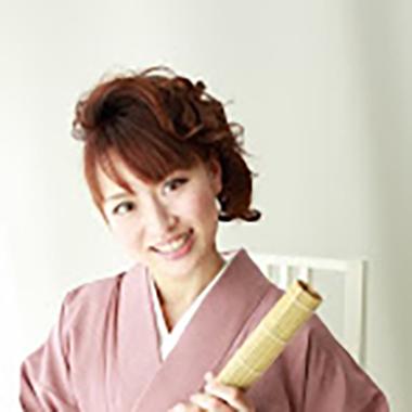 寿司教室 ロール巻子