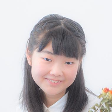 岡田 唯楓