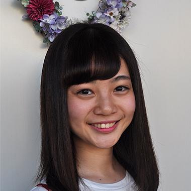 岡田 涼楓