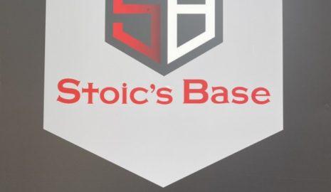 Stoic's Base